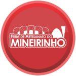 Feira de Artesanato do Mineirinho realiza campanha de arrecadao de donativos aos sobreviventes da tragdia de Brumadinho