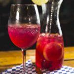 Para curtir o verão, a carta de drinks da Hofbräuhaus BH é uma ótima pedida