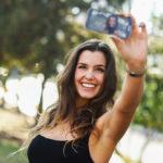 Efeito Selfie: em que ponto tirar uma foto deixa de ser saudável?