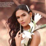 Miss Europe Continental: Ela quer conquistar o mundo!