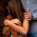 Maio Laranja: mês de combate ao abuso sexual infantil