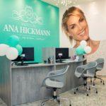 Chega em Minas Gerais a primeira unidade do Instituto Ana Hickmann