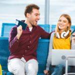 Principais Benefícios de Viajar – Saiba Porque Viajar é Bom Para Você