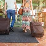 Dia do Viajante: confira 5 dicas para evitar transtornos durante uma viagem