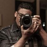 Equipamento de ponta é relevante na fotografia, mas olhar técnico faz total diferença aponta Rodney Machado