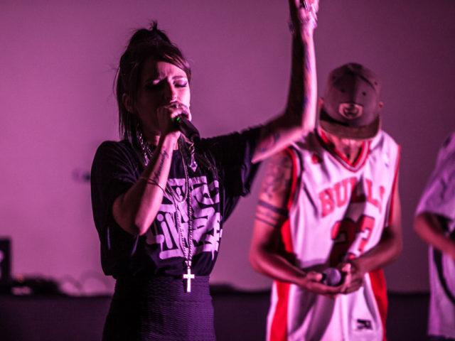 Circuito Municipal do Hip Hop promove workshop gratuito para os empreendedores culturais