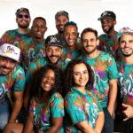 Bloco Funk You anuncia mudanças para o carnaval 2020 e realiza ensaio aberto neste domingo