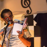 Coletivoz lança livro para comemorar 10 anos de Literatura Marginal em Belo Horizonte