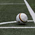 Sorteada a primeira fase de grupos da Eurocopa 2020
