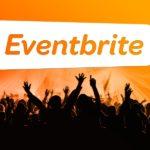 Como organizar um evento de sucesso