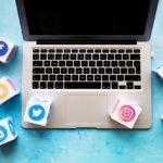 A influência das redes sociais na visibilidade das empresas