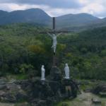 Congregação da Missão celebra 200 anos no Brasil com o lançamento de documentário