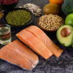 Qual o papel da vitamina D no aumento da imunidade?
