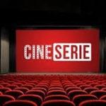 Cinema: quando a série derruba longas-metragens