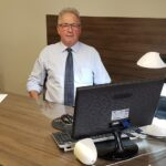 """Qualidade: """"H.Werner Perícias & Avaliações"""" muda para o bairro Funcionários apostando em mais segurança e conforto para seus clientes"""