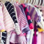 Economia compartilhada: a nova tendência em moda infantil