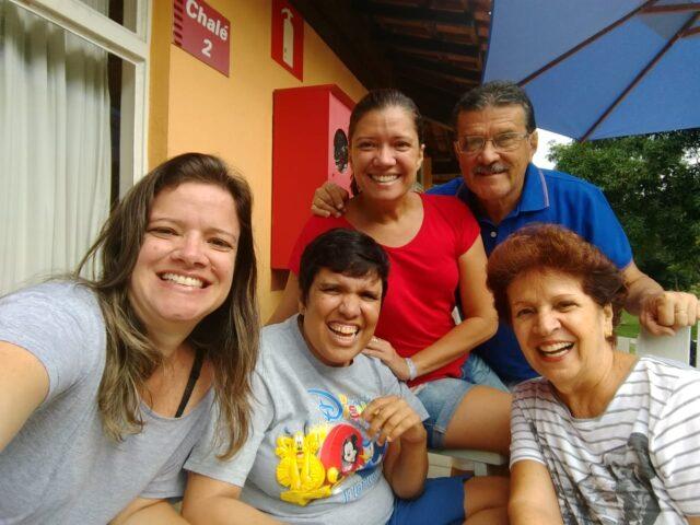Dia Nacional de Luta da Pessoa com Deficiência reforça a importância do cuidado e inclusão social