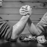 O crescimento das apostas online em tempos de pandemia