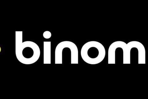 Você sabe o que é a Binomo? Revisão sobre a plataforma de trade.