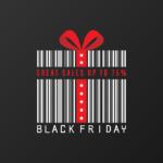 Onde achar verdadeiros descontos em eletrônicos da Black Friday